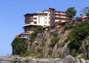 Горящий тур Parnas Hotel Sozopol - купить онлайн