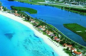 Горящий тур Hotel Islazul Club Karey - купить онлайн