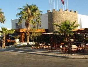 Горящий тур Club Hotel Arinna - купить онлайн