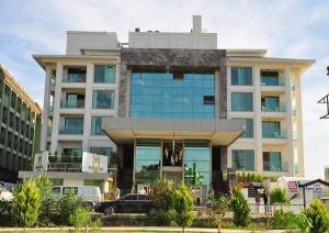 Горящий тур Dionis Hotel Resort & Spa - купить онлайн
