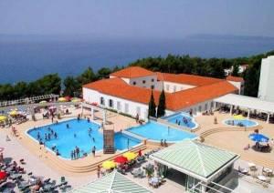 Горящий тур Kastelet Hotel - купить онлайн