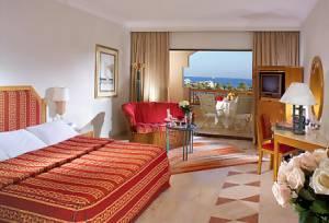 Горящий тур Continental Hotel Hurghada - купить онлайн