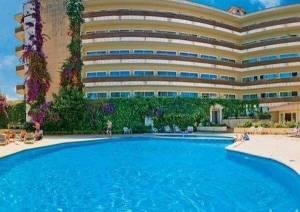 Горящий тур Ipanema Park\Ipanema Beach - купить онлайн