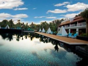 Горящий тур Planet Hollywood Beach Resort - купить онлайн