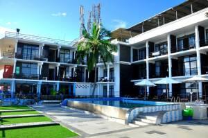 Горящий тур Hotel Detour Neelakanta - купить онлайн