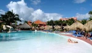 Горящий тур Ifa Villas Bavaro Resort & SPA - купить онлайн