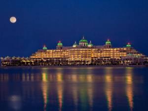 Горящий тур Kempinski Hotel & Residences Palm Jumeira - купить онлайн