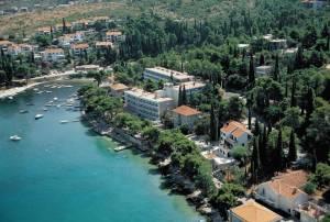 Горящий тур Iberostar Cavtat - купить онлайн
