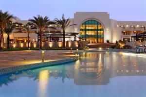 Горящий тур Movenpick Resort Soma Bay - купить онлайн