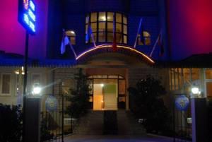 Горящий тур Sunshine Mir Hotel - купить онлайн