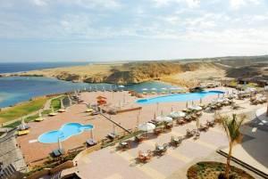 Горящий тур Red Sea Taj Mahal Resort - купить онлайн
