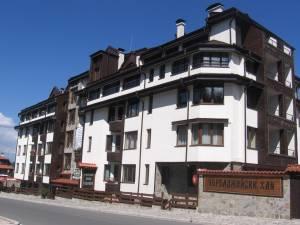 Горящий тур Comfort Apartments - купить онлайн