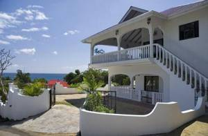 Горящий тур Casadani's Guest House - купить онлайн