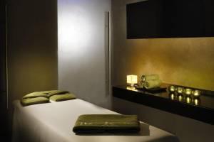 Горящий тур Nassima Royal Hotel - купить онлайн