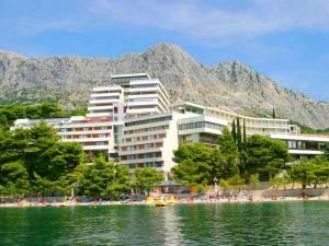 Горящий тур Minerva Hotel - купить онлайн