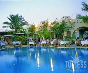 Горящий тур Tirana Dahab Resort - купить онлайн