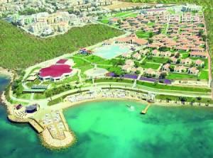 Горящий тур Palm Wings Beach Resort - купить онлайн