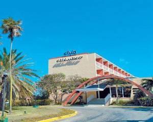 Горящий тур Hotel Atlantico - купить онлайн
