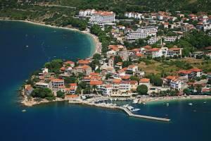 Горящий тур Adriatiq Hotel Labineca - купить онлайн