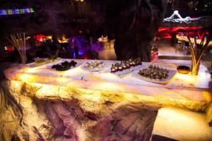 Горящий тур Caves Beach Resort (Adults Only) 5* - купить онлайн