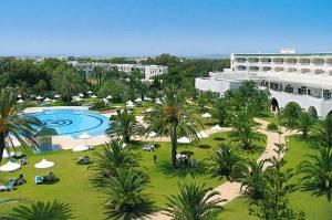 Горящий тур Riu Palace Oceana - купить онлайн