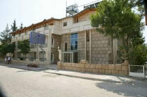 Горящий тур Yildiz Butik Hotel - купить онлайн