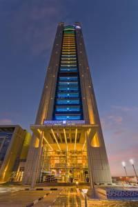 Горящий тур Wyndham Dubai Marina - купить онлайн