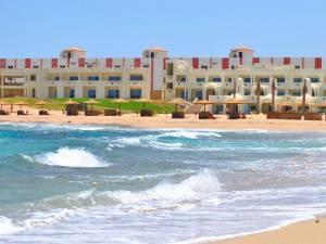 Горящий тур Coral Sun Beach  - купить онлайн