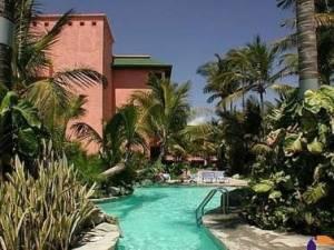 Горящий тур Costa Caribe Coral - купить онлайн