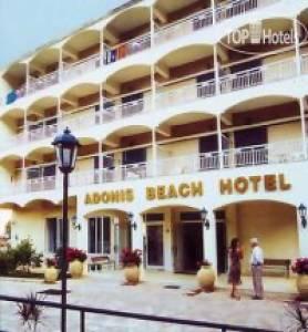 Горящий тур Corfu Senses Resort (Ex. Mare Monte Resort) - купить онлайн