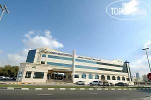 Горящий тур Lords Hotel Sharjah (ex.Lords Beach Hotel) - купить онлайн