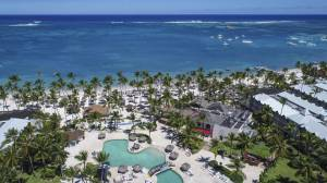 Горящий тур Be Live Collection Punta Cana - купить онлайн