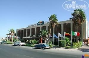 Горящий тур Al Mashrabiya - купить онлайн