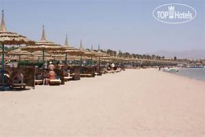 Горящий тур Amwaj Oyoun Resort &  Spa Sharm El Sheikh - купить онлайн
