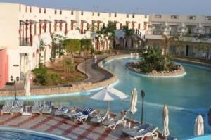 Горящий тур Concorde El Salam Hotel Sharm El Sheikh - купить онлайн