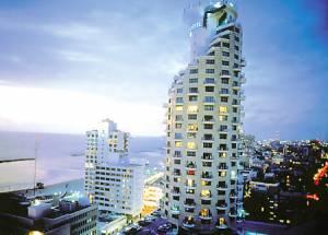 Горящий тур Isrotel Tower - купить онлайн