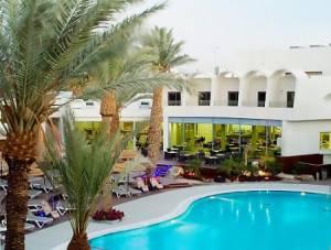 Горящий тур Leonardo Privilege Eilat (Ex.golden Tulip Privilege Eilat) - купить онлайн