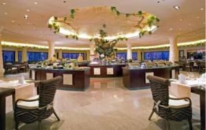 Горящий тур Caribbean World Soma Bay  - купить онлайн