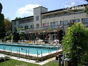Горящий тур Hotel Aquamarin - купить онлайн