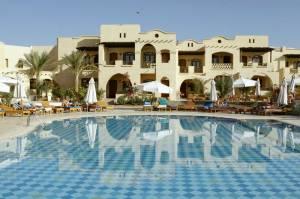 Горящий тур The Three Corners Rihana Resort - купить онлайн