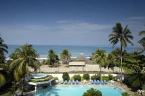 Горящий тур Berjaya Hotel - купить онлайн