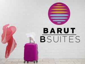 Горящий тур Barut B Suites ( EX. Family Life Side by Barut Hotels) - купить онлайн
