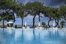 Горящий тур Rixos Beldibi 5 ,Турция Премиум отель ,489eur с авиа Раннее Бронирование с 16.04 вылет - купить онлайн