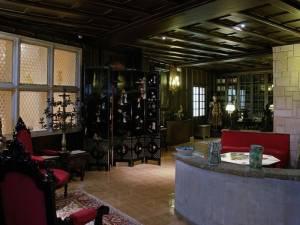 Горящий тур Bonsol Mallorca - купить онлайн