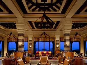 Горящий тур Dar Al Masyaf - Madinat Jumeirah - купить онлайн