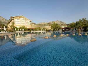 Горящий тур Avantgarde Hotel & Resort (Ex. Vogue Avantgarde) - купить онлайн