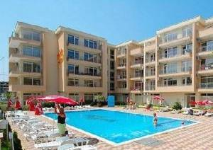 Горящий тур Kamelia Hotel - купить онлайн