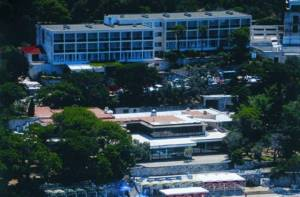 Горящий тур Adriatic Hotel - купить онлайн