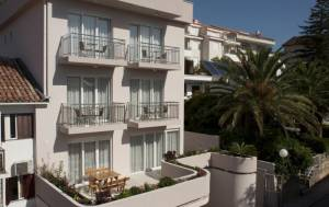 Горящий тур House Star Villa - купить онлайн