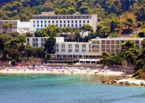 Горящий тур Vis Hotel - купить онлайн